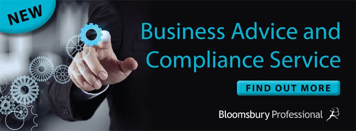 Business Advice & Compliance