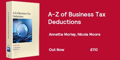 A-Z Business Internal Website Banner 2018