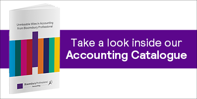 Accounting Catalogue Banner 397x200