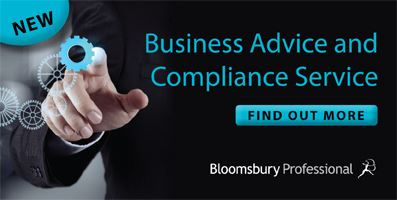 Business Advice & Compliance Small