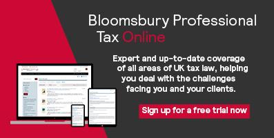 Tax Online Banner 397x200 v2