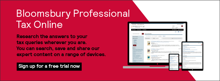BP Tax Online Website Banner 730x270