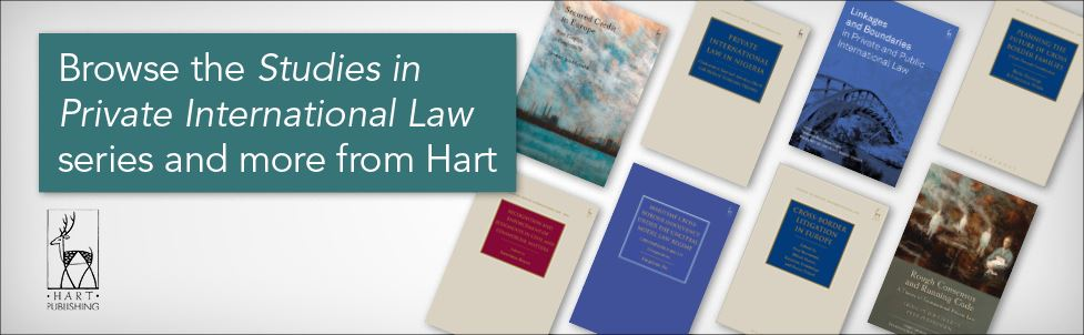 Media of Hart Private International Law List