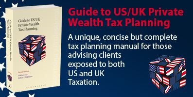 Guide to US/UK Private Wealth Tax Planning update small