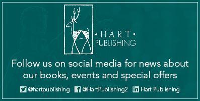 Hart social media
