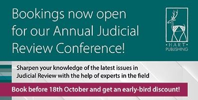 JR Conference Early Bird 2019