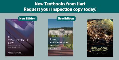Hart June Textbooks