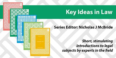 Key Ideas Series