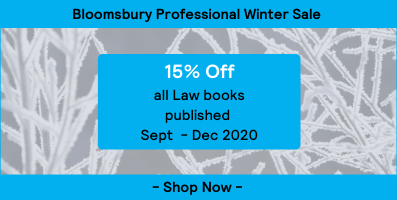 BP Law Sale (sub page banner) Feb 2020