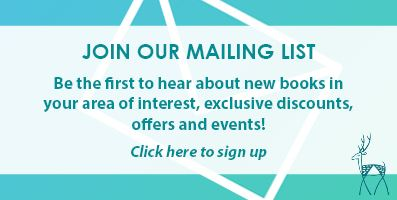 Hart mailing list banner - new
