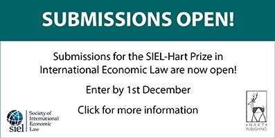 SIEL Submissions Open