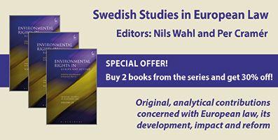 Swedish Studies Bundle