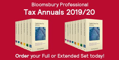 Tax Annuals 2019/20 Internal Website Banner 397x200 - Order Now