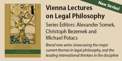 Vienna Lectures Series